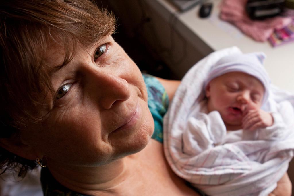 20100617-Baby Moyra-056