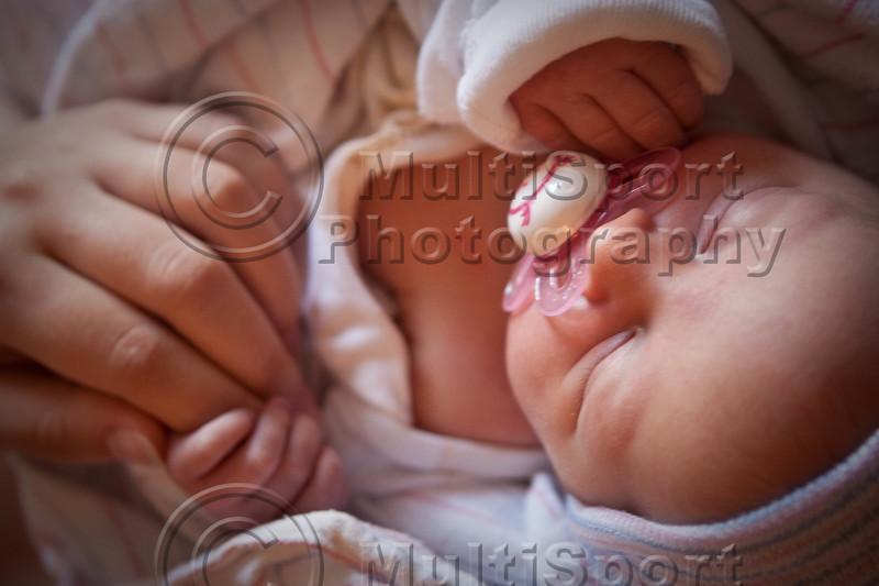 20100617-Baby Moyra-047