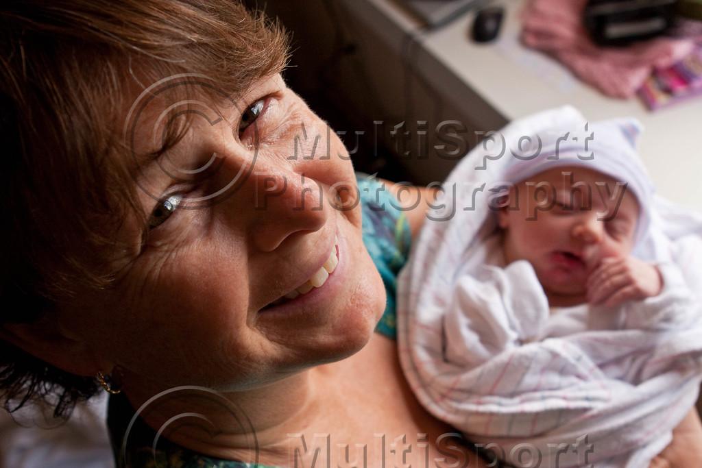 20100617-Baby Moyra-057