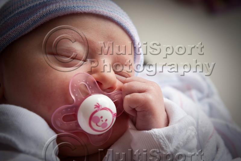 20100617-Baby Moyra-070
