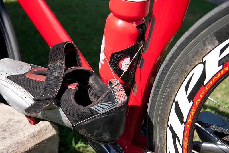 Shoe Detail_01
