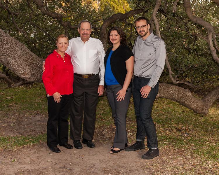 2013 Misel Family-015