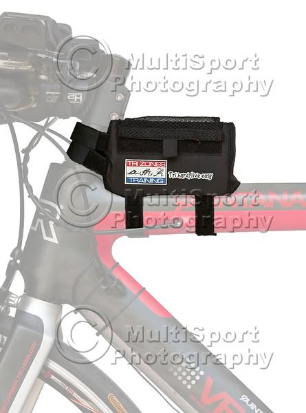 Bento Box & Bike-a