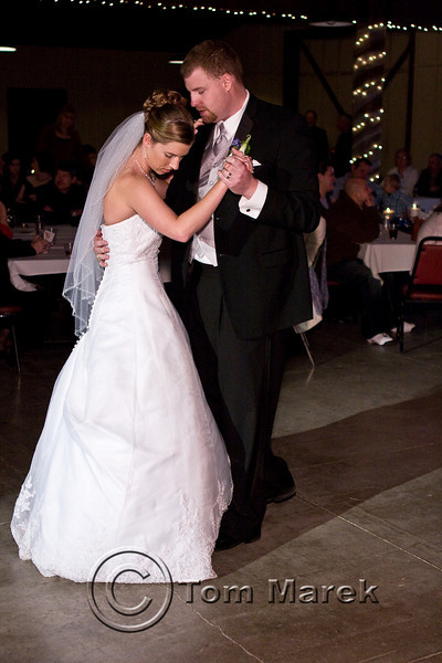 20100109_Campbell Wedding_TM_0272