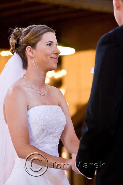 20100109_Campbell Wedding_TM_0129