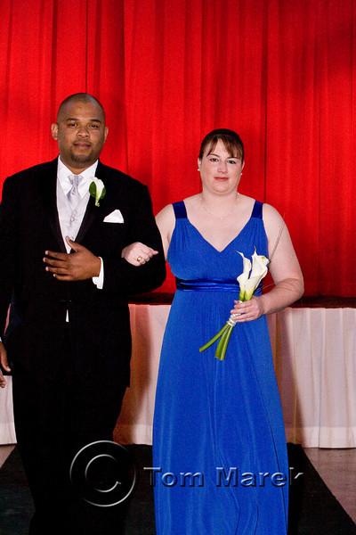 20100109_Campbell Wedding_TM_0109