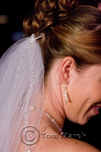 20100109_Campbell Wedding_TM_0278
