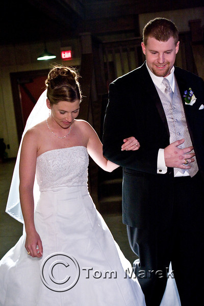 20100109_Campbell Wedding_TM_0256