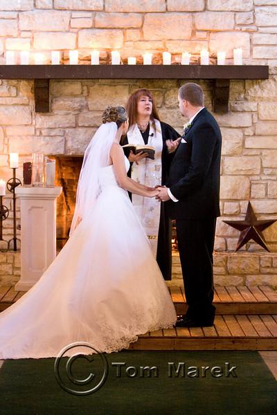 20100109_Campbell Wedding_TM_0124