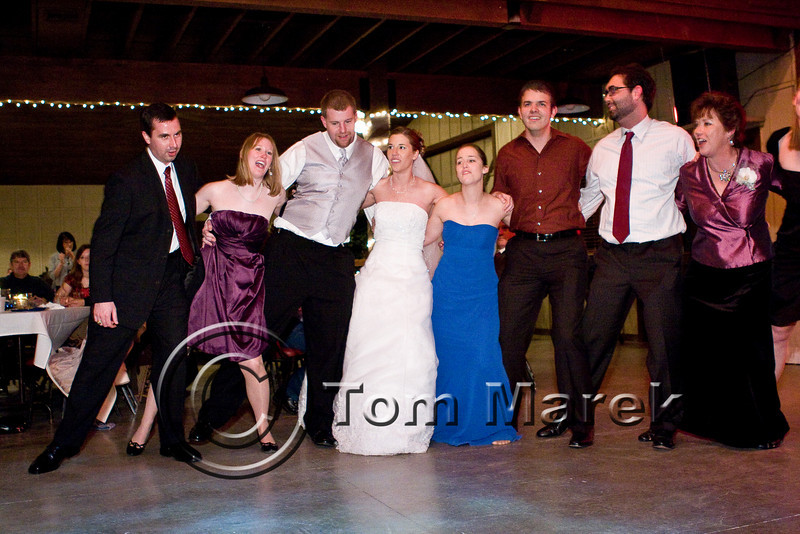 20100109_Campbell Wedding_TM_0351