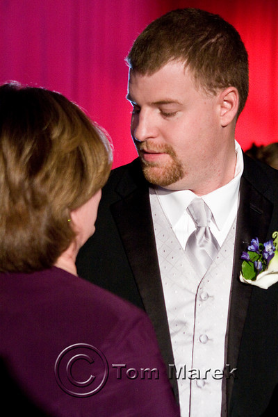 20100109_Campbell Wedding_TM_0285