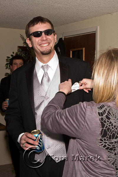 20100109_Campbell Wedding_TM_0035