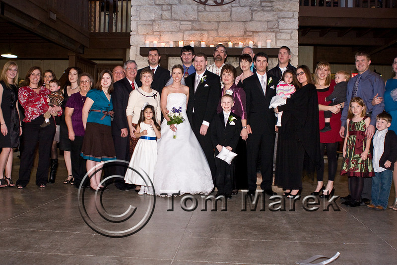 20100109_Campbell Wedding_TM_0196