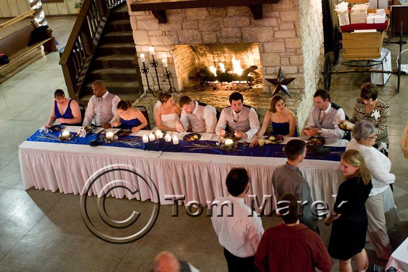 20100109_Campbell Wedding_TM_0334