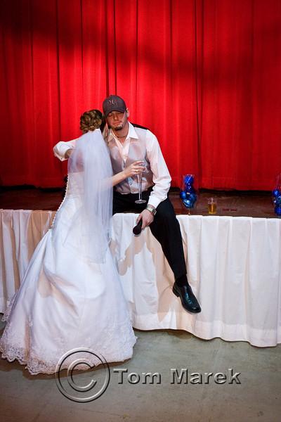 20100109_Campbell Wedding_TM_0442