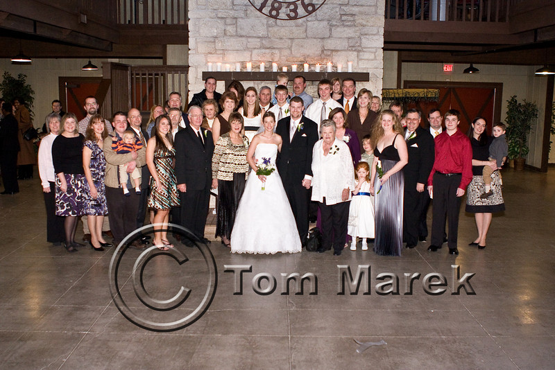 20100109_Campbell Wedding_TM_0201