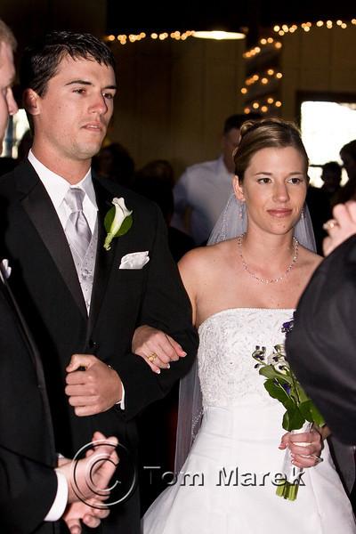 20100109_Campbell Wedding_TM_0114