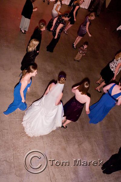 20100109_Campbell Wedding_TM_0415