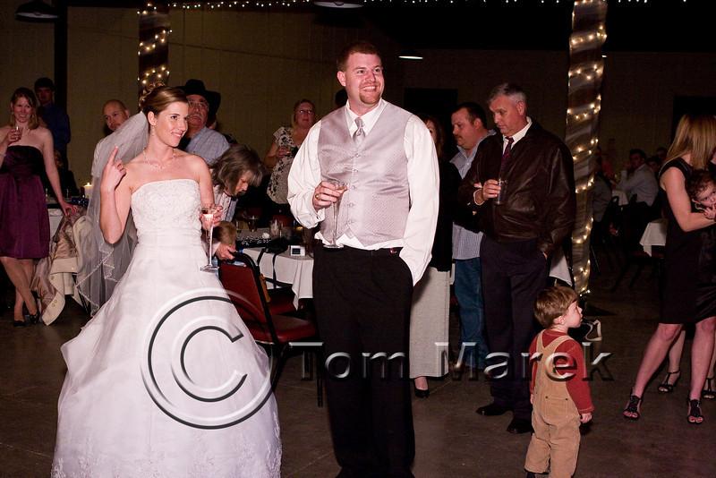 20100109_Campbell Wedding_TM_0433