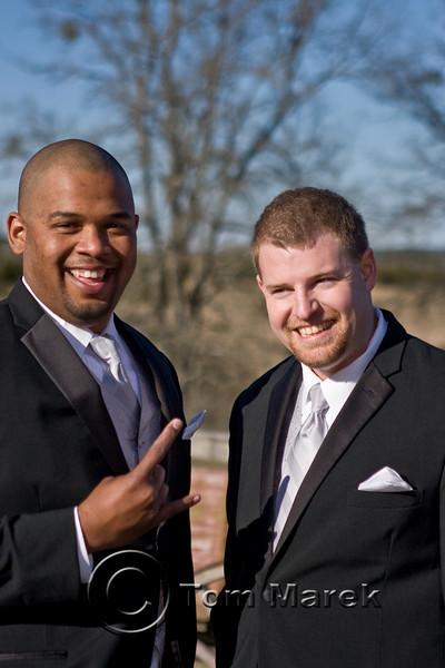 20100109_Campbell Wedding_TM_0056