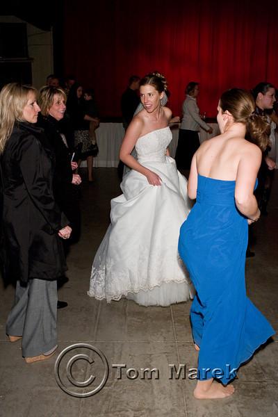20100109_Campbell Wedding_TM_0414