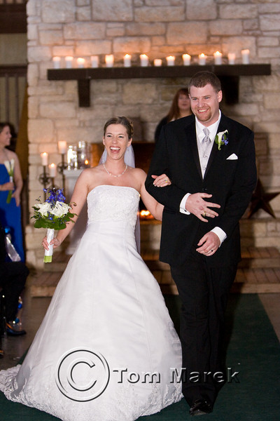 20100109_Campbell Wedding_TM_0162