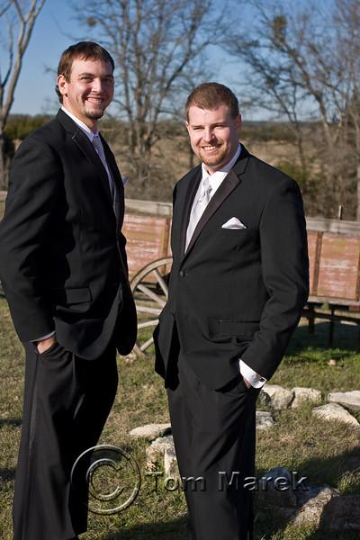 20100109_Campbell Wedding_TM_0049