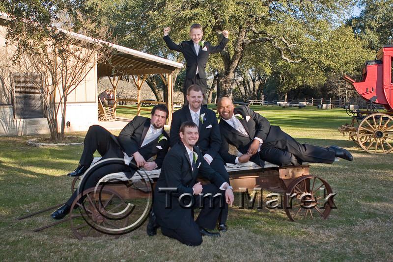 20100109_Campbell Wedding_TM_0097