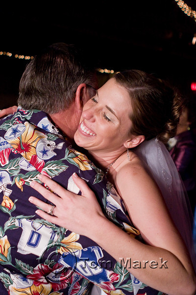 20100109_Campbell Wedding_TM_0306