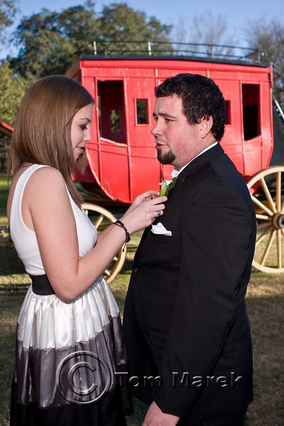 20100109_Campbell Wedding_TM_0086