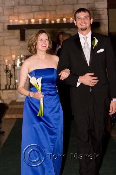20100109_Campbell Wedding_TM_0165
