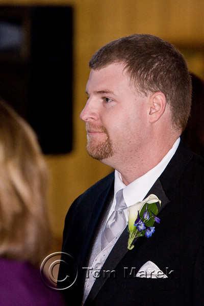 20100109_Campbell Wedding_TM_0112