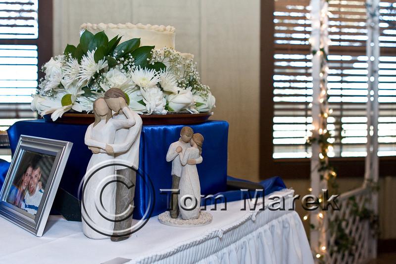 20100109_Campbell Wedding_TM_0008