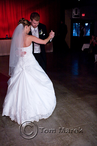 20100109_Campbell Wedding_TM_0262