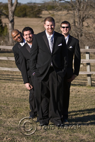 20100109_Campbell Wedding_TM_0077