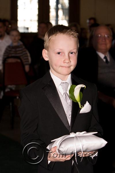 20100109_Campbell Wedding_TM_0111