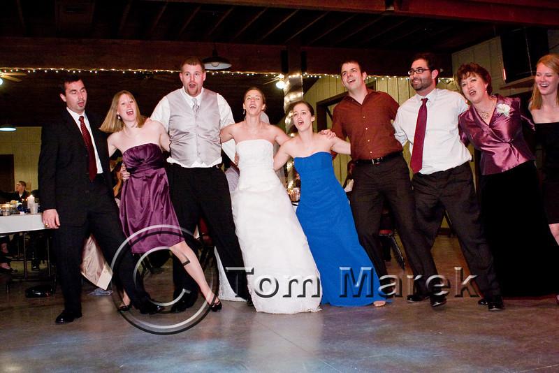 20100109_Campbell Wedding_TM_0352