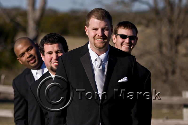 20100109_Campbell Wedding_TM_0079