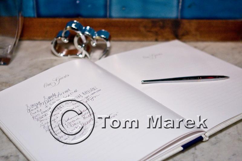 20100109_Campbell Wedding_TM_0322