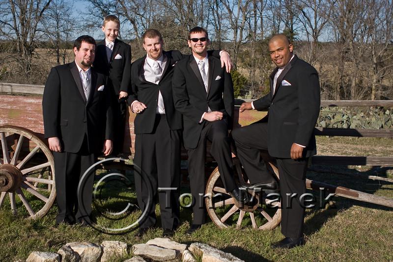 20100109_Campbell Wedding_TM_0071