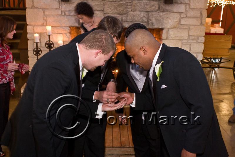 20100109_Campbell Wedding_TM_0215