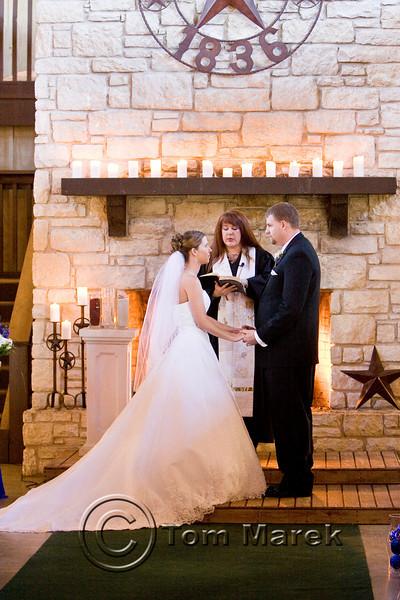 20100109_Campbell Wedding_TM_0125