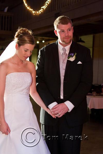 20100109_Campbell Wedding_TM_0310
