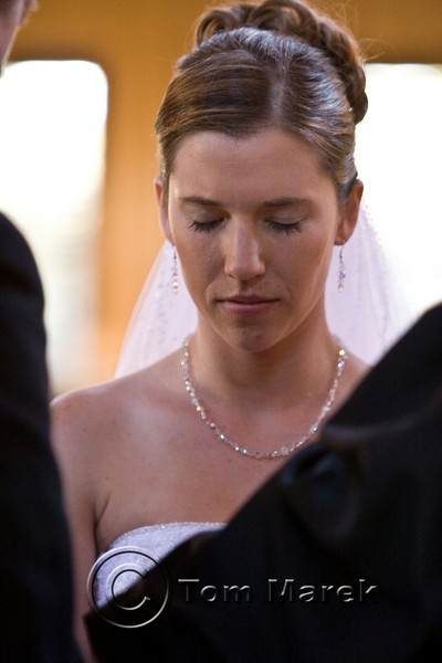 20100109_Campbell Wedding_TM_0120