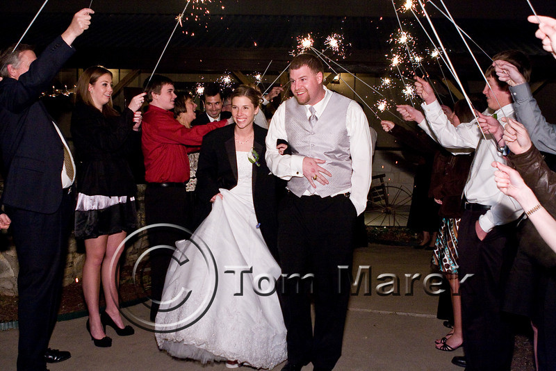 20100109_Campbell Wedding_TM_0597