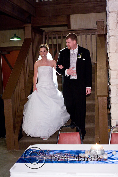 20100109_Campbell Wedding_TM_0254