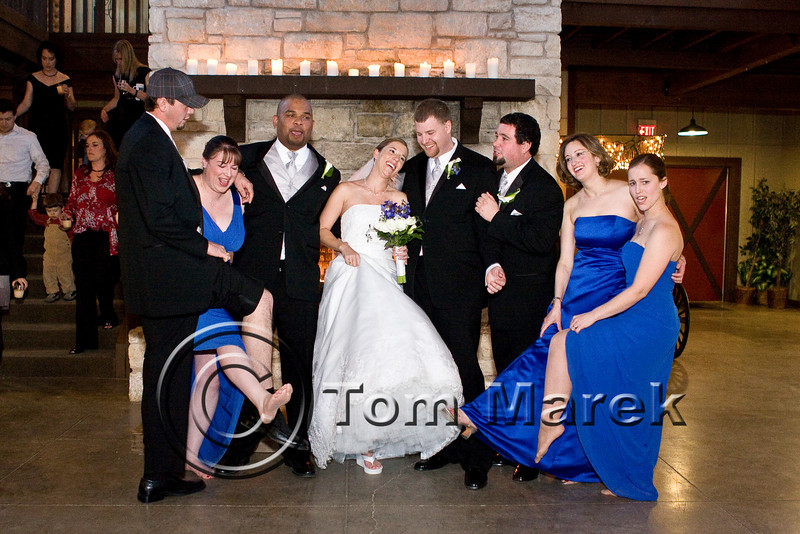 20100109_Campbell Wedding_TM_0230