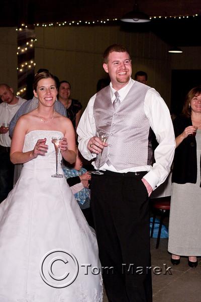 20100109_Campbell Wedding_TM_0436