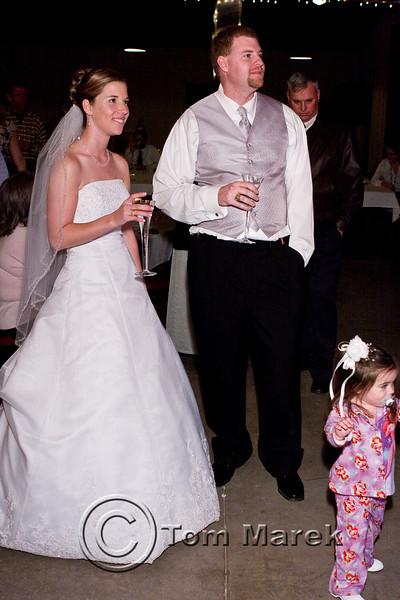 20100109_Campbell Wedding_TM_0435