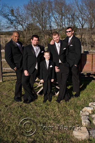 20100109_Campbell Wedding_TM_0075